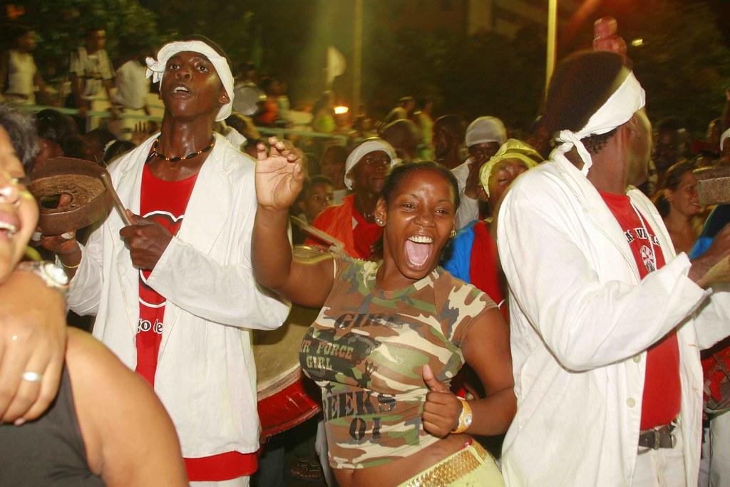 Cuba: fotos del acontecer diario 1010685873_d43e4eed20_b
