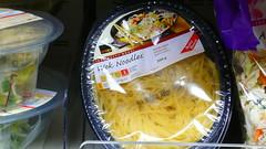 Tribute to (Flamingo's Heaven) Tags: pasta betty noodles coop tribute wok frigo gabbo merienda bossi