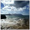 Heavy Weather (Panorama) (Panorama Paul) Tags: falsebay nohdr diamondclassphotographer