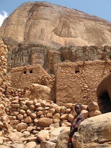 HOMBORI dans 2007 Mali 1127982002_1aaee9a490