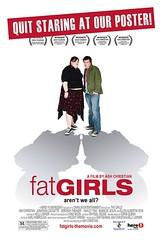 fatgirls_1