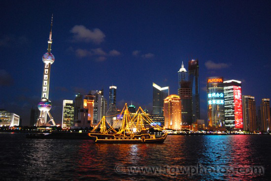 shanghai_waterfront_007
