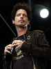 """Chris Cornell • <a style=""""font-size:0.8em;"""" href=""""http://www.flickr.com/photos/23833647@N00/1175371927/"""" target=""""_blank"""">View on Flickr</a>"""