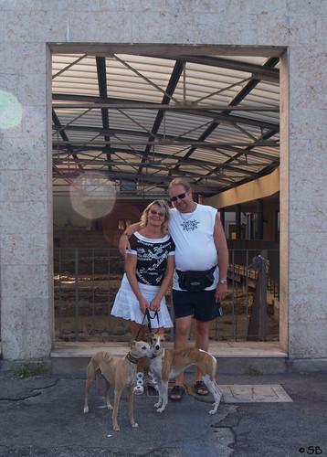 Gardasee Urlaub 2007