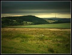 (andrewlee1967) Tags: uk england landscape yorkshire themoulinrouge naturesfinest andrewlee emleytower canon400d andrewlee1967 goldenphotographer focusman5