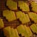 Microformats cookies