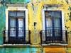Beautiful decay (Graça Vargas) Tags: portugal window decay explore algarve tavira decadence interestingness140 interestingness379 i500 graçavargas duetos janelasportuguesas ©2007graçavargasallrightsreserved 114687060111