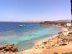 Temple (sciack) Tags: sharmelsheikh diving rasmohammed