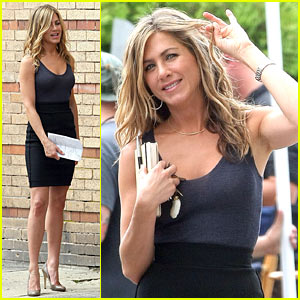 jennifer-aniston-bounty-hunter