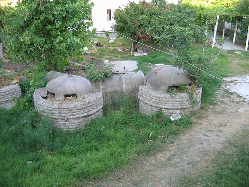 Durres_Albania_2005-07-16