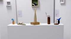 degree show 2