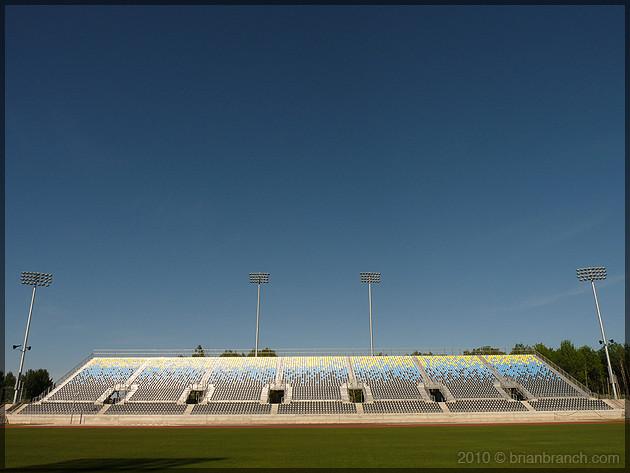 P1100510_stadium