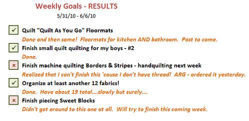 may31_2010_results