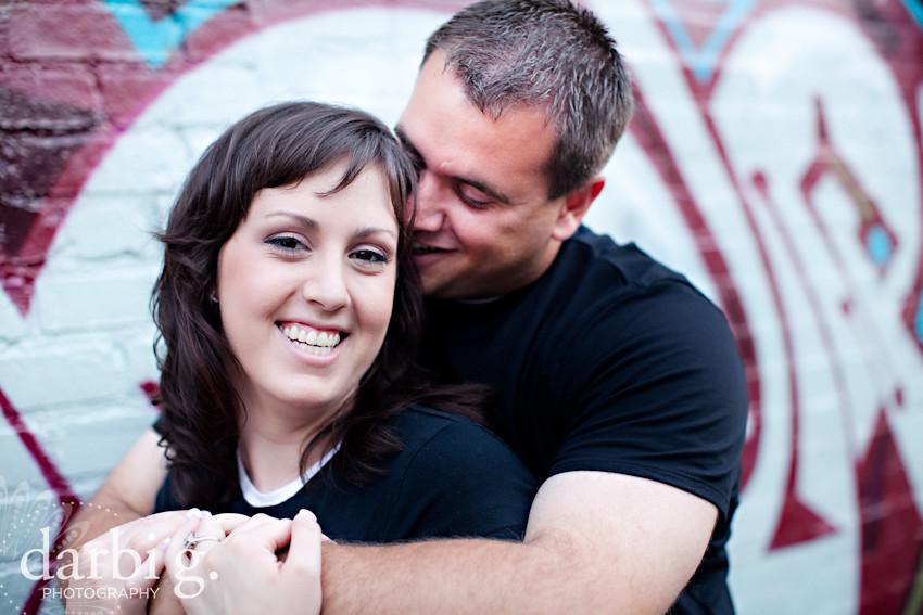 DarbiGPhotography-Kansas City wedding engagement photographer-MeganRyan-103