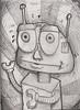 282_SweatyTheRobot