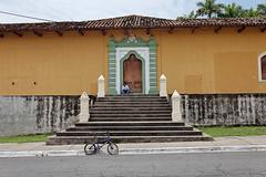 baudchon-baluchon-nicaragua-25