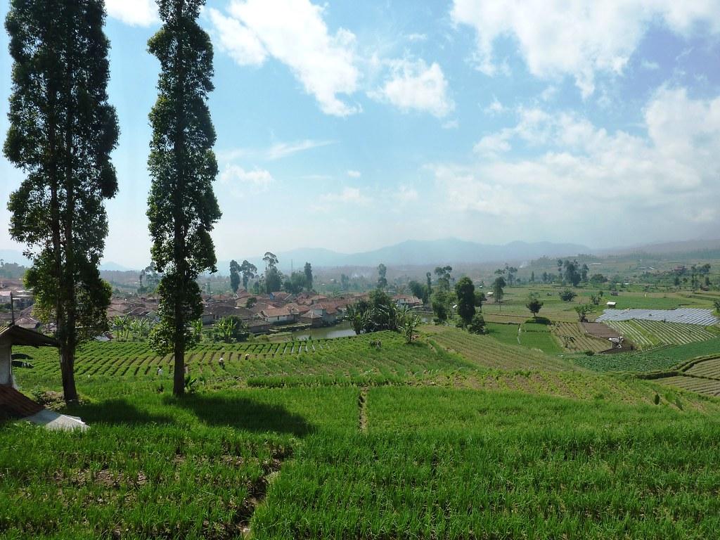 Java-Bandung-Region (55)