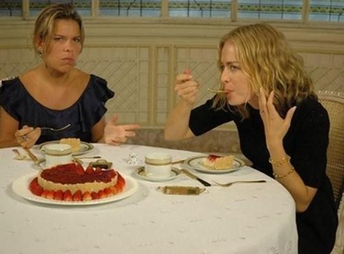torta de morango da fernanda souza
