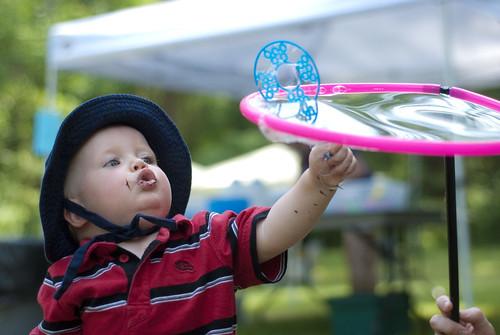 blowing bubbles_12