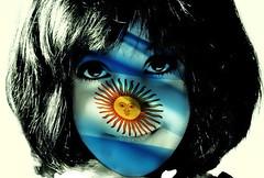 Argentina (Kholoud Alfaiyd) Tags: argentina fantastic wrap winner worldcup