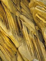 Coconino sandstone - Pumphouse Wash - Sedona AZ (Al_HikesAZ) Tags: arizona abstract rock creek oak sandstone pattern hiking country sedona canyon hike formation wash geology redrock pumphouse oakcreekcanyon coconinosandstone coconinonationalforest canyoneering oakcreek redrockcountry hwy89a redrocksecretmountainwilderness highway89a alhikesaz pumphousewash