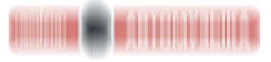 logo_modernautomusic_shake