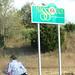 Missouri State Border