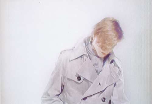 Roc Montandon5209(high fashion305_2005_10)