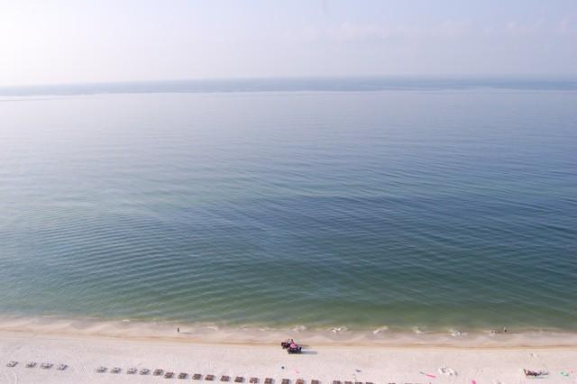 BeachDay7