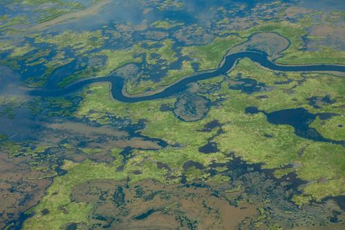 tedx-oil-spill-9465