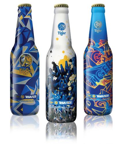 tiger_bottles