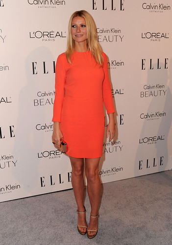Gwyneth+Paltrow+ELLE+17th+Annual+Women+Hollywood+6vSP0TW3rgDl