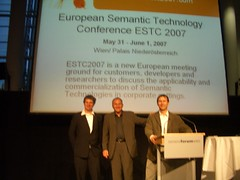 ESTC2007_Wahler_Fensel_Benjamins