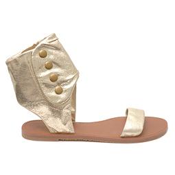 sandalwspats