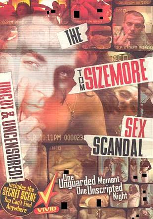 Tom Sizemore Sex Tape