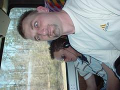 DSC00829 (tapeballer) Tags: 2003 youth ridgecrest bellefounte