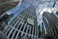 NY AppleStore 04