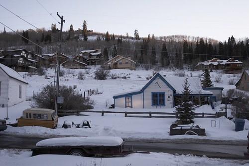 2007_01_25Jeffd_Sundance-055.jpg