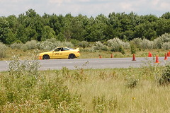 DSC_3001.JPG (*Your Pal Marnie) Tags: car race racing solo autocross scca sead senecaarmydepot romulusny