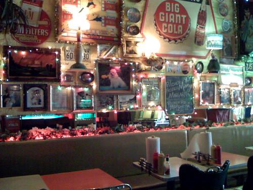 Fun Restaurants In Chelsea Ny