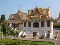 DSCF0079 (Flashard66) Tags: cambodia fujifinepix