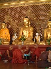 DSCF0034 (Flashard66) Tags: burma myanmar fujifinepix