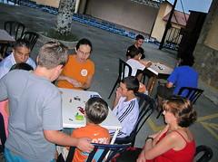 2007-08-05 - Escultural07 - Encinas Reales_06