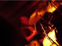 DSC03373 (deadmilkgirl) Tags: orlando country band slashers