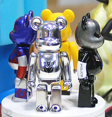 TRANSFORM_BEARBRICK04