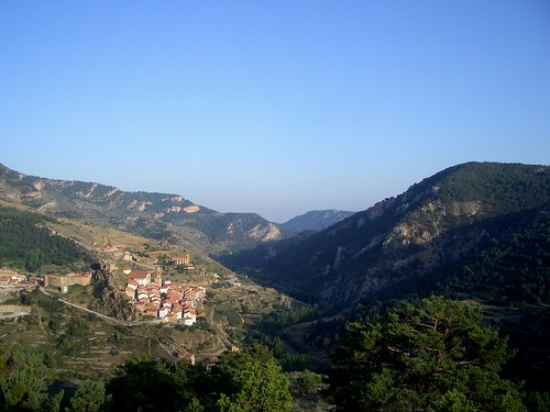 2 DE NOVIEMBRE.......... LINARES (Jaén) 1337160070_b5c4182821