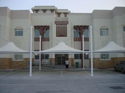 Qatar_August07005
