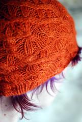 bob newhart cables hat