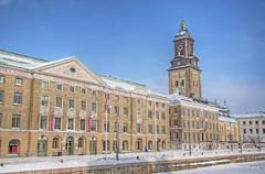Gothenburg_0032