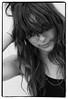 Victoria Legrand (oscarinn) Tags: portrait blancoynegro mexico retrato pop nostalgia indie melancholy beachhouse blackadwhite victorialegrand 4adsound